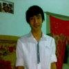Quoc_cuong1.jpg