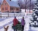 CELINE_DION__SO_THIS_IS_CHRISTMAS1.flv
