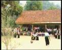 Thai.flv