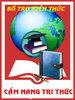 CAMNANGTRITHUC_Logo2.jpg