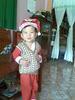 Hinh_anh0087.jpg