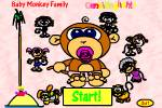 FamilygameKM.swf