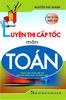 Luyen_thi_cap_toc_mon_toanjpg47.jpg