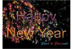 Happy_new_year.swf