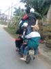 Hinh_anh1173.jpg
