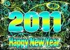 HappyNewYear20111.jpg