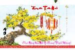 Thiep_Xuan38.swf