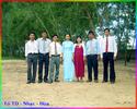 DSCN0027_copy.jpg
