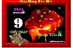 Mung_nam_moi.swf