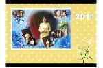 Loving_Calendar11.swf