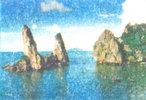 Canh_dep_vung_bien_Ha_Tien__Hon_Phu_Tu.jpg