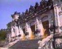 Lang_Khai_Dinh__Hue.flv