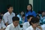 Su_nhan_len_cua_virut_trong_te_bao.flv