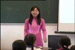 Cn6_b4_su_dung_va_bao_quan_trang_phuc.flv
