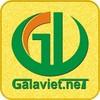 Logo_GalaViet.jpg