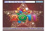 Chu_chay___cap_nhat_lien_tuc.swf