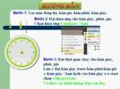 Huong_dan_tao_dong_ho_tren_Microsoft_Office_PowerPoint_2003.flv