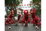 Xuan_dep_lam_sao.swf