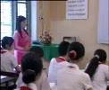 Nv9_tieu_doi_xe_khong_kinh.flv