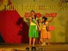 3Dang_cho_ta_mua_xuan_Thuy_Tien.flv