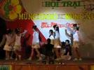 1Phut_truyen_thong_2.flv