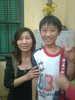 Hinh_anh0169.jpg