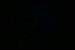 Tc1_xe_dan_hinh_con_ga.flv