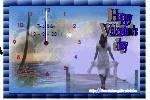 Clock_valentine1.swf