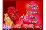 Valentine__Copy_21.swf