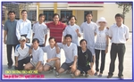 CDCS2011.jpg