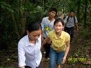 9_E_20062007.flv