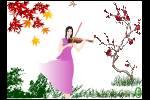 Co_gai_va_Violin.swf
