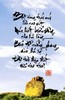 Thuphap3363645.jpg