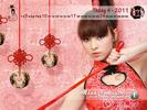 Calendar420111024x768.jpg