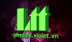 Lttphysicsvioltvn.jpg