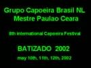 Capoeira.flv