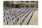 Kiem_tra_doi_2011.swf