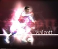 Walcot.bmp