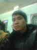 Hinh_anh0868.jpg