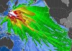 Tsunamijapan20111.jpg