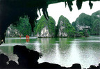 Vinh_Ha_Long.jpg