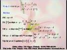 3_Giai_he_pt_bang_cach_dua_ve_he_tich.flv