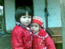 23012011001.jpg