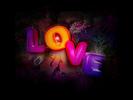 1299748082_lovewallpaper.jpg