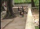 Video_Muoi_nho_Top_ca__Quan_ho_Bac_Ninh.flv