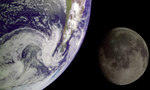 20110315151817_Earth_and_Moon.jpg