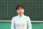 T5_So_thap_phan.flv
