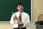 Am5_ke_chuyen_am_nhac_nghe_si_cao_van_lau.flv