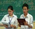 Ngll12_thanh_nien_voi_tinh_yeu_va_tinh_ban_p2_1410.flv