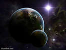 Spaceplanet04.jpg